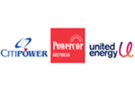CitiPower_2